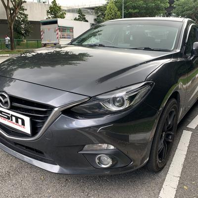 Mazda-SMP-1