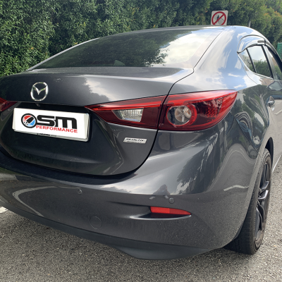Mazda-SMP-2
