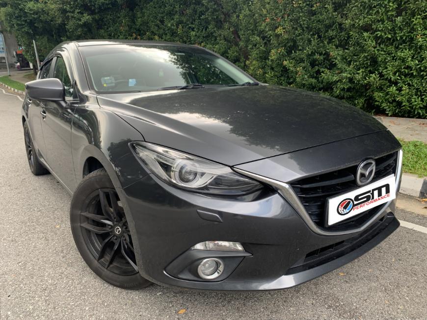 Mazda-SMP-4-2