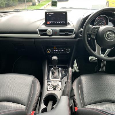 Mazda-SMP-7